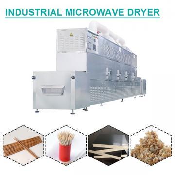 Eco-Friendly,High Efficiency industrial microwave dryer,microwave drying equipment