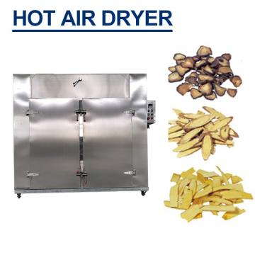 CE Certification High Temperature Sterilization  Hot Air Dryer,Hot Air Drying Systems