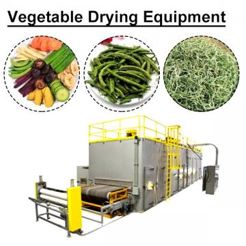 Energy Saving Vegetable Drying Equipment Tomato Dehydrator Machine,Efficient