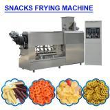 High Efficiency chips frying machine namkeen fryer machine,Easy Operation