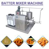 Easy & Efficiency Henny Penny Chicken Machine,Easy To Operate