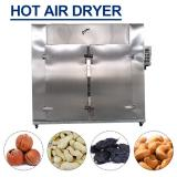 Multifunction Stainless Steel Food Grade Hot Air Dryer,Energy Saving