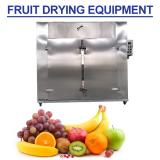 Energy-Saving Fruit Dryer Machine Dry Fruit Roasting Machine,No Contamination